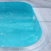 Lacnejšie bazény
